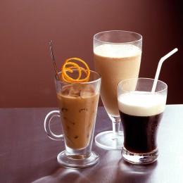 Kaffe Rezepte