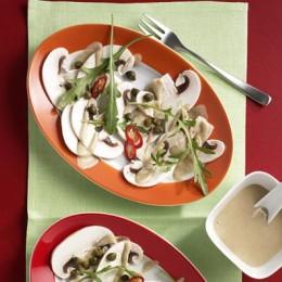 champignons_teas