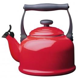 konkurrenz f r den wasserkocher wasserkessel von br ter bis wok induktionsgeeignetes. Black Bedroom Furniture Sets. Home Design Ideas