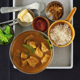Curry_klassik