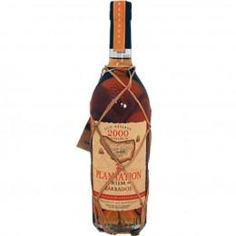 9 Jahre Fassreife: Rum aus Barbados