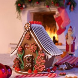 weihnachten essen trinken. Black Bedroom Furniture Sets. Home Design Ideas