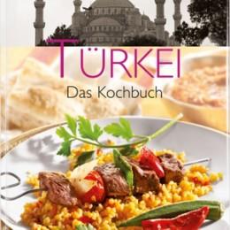 Tükei -  Das Kochbuch