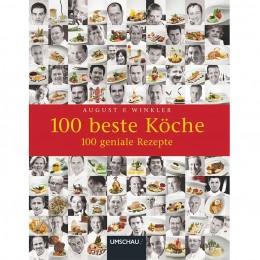 100 beste Köche