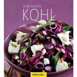 Feine Rezepte: Kohl