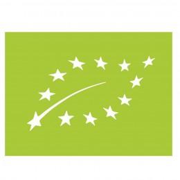 Das neue EU-Bio-Logo