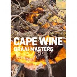 Braai: Grillspaß auf südafrikanisch