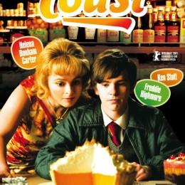 TOAST Filmplakat