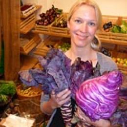 Kopenhagen kulinarische Tipps Teaser