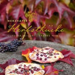 Kochbuch Herbstküche AT Verlag
