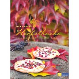Teaser Kochbücher Herbst