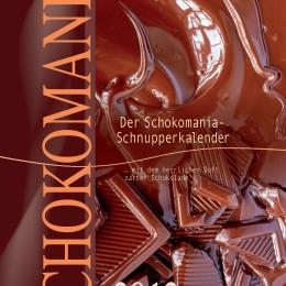 Schokomania 2012
