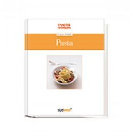 Genuss-Schule Pasta