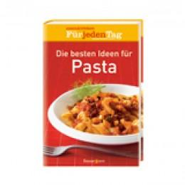 Die besten Ideen für Pasta