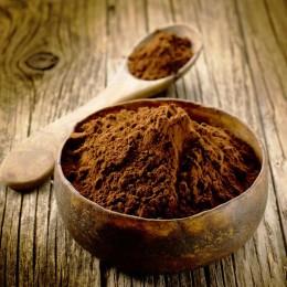 Kakao erfreut sich seit Jahrhunderten größter Beliebtheit.