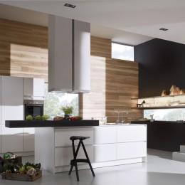 """Die """"S2"""" von SieMatic könnte bald schon Ihre Küche sein"""