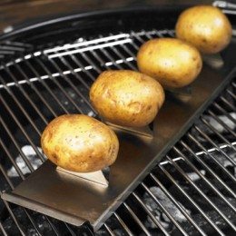 RÖSLE Kartoffelhalter