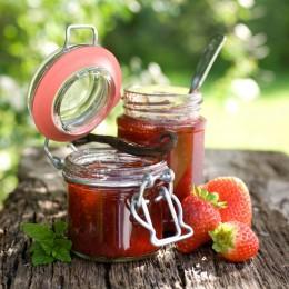 Tipps zum Marmelade einkochen