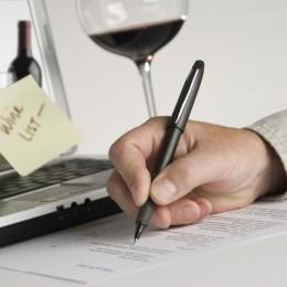 Testen Sie Ihr Weinwissen