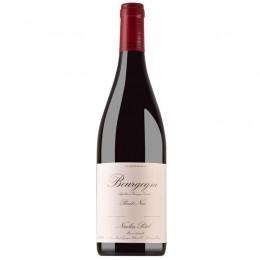 "Nicolas Potel Pinot Noir ""Bourgogne"" AOC 2011"