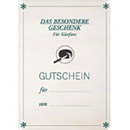 Teaser Gutschein Download et 12 2013