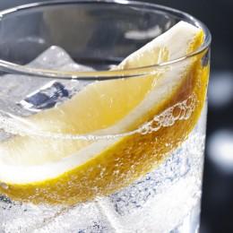 Unbestrittener Klassiker: Gin Tonic