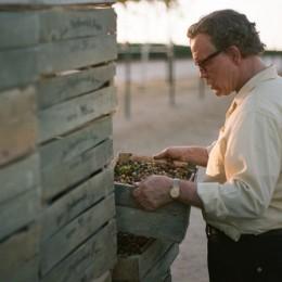 Kulinarisches Kino: Cesar Chavez