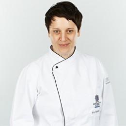 Jeunes-Restaurateurs-Iris-Bettinger-Profilbild-Hotel-Restaurant-Reuter