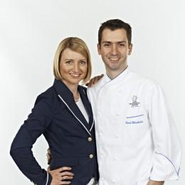 Jeunes-Restaurateurs-Daniel-Fehrenbacher-Profilbild-Hotel-Restaurant-Adler