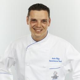 Jeunes-Restaurateurs-Markus-Philippi-Profilbild-Romantik-Hotel-Residenz-am-See