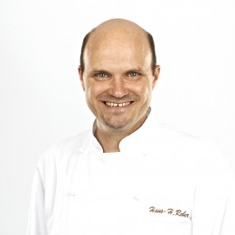 Jeunes-Restaurateurs-Hans-Harald-Reber-Profilbild-Rebers-Pflug