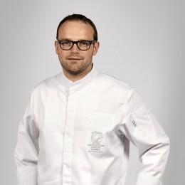 Jeunes-Restaurateurs-Oliver-Röder-Profilbild-Landlust-Burg-Flamersheim