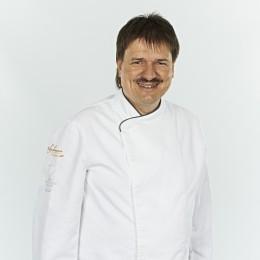 Jeunes-Restaurateurs-Jörg-Sackmann-Profilbild-Restaurant-Schlossberg-Romantik-Hotel-Sackmann