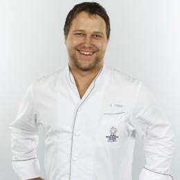 Jeunes-Restaurateurs-Anton-Schmaus-Profilbild-Storstad
