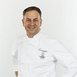Jeunes-Restaurateurs-Erich-Schwingshackl-Profilbild-Schwingshackl-Esskultur