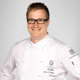 Profilbild-Jean-Philipp-Schneider-Jeunes-Restaurateurs-Hotel-Restaurant-Rose