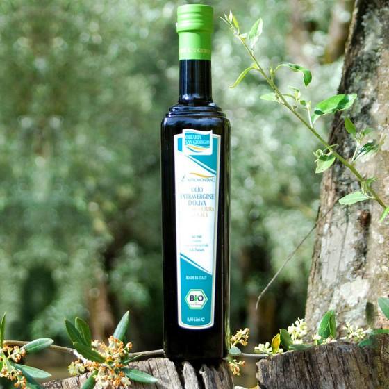Olivenöl San Georgio