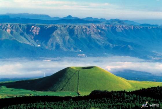 Mount Komezuka