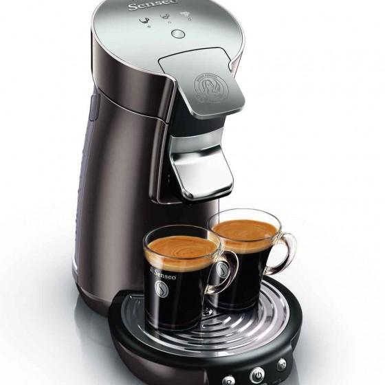 Philips Senseo Viva Café Premium
