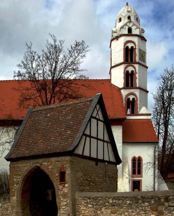 Dittelsheim