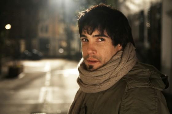 Als Hanna nach München zieht, muss Daniel eine Entscheidung treffen.