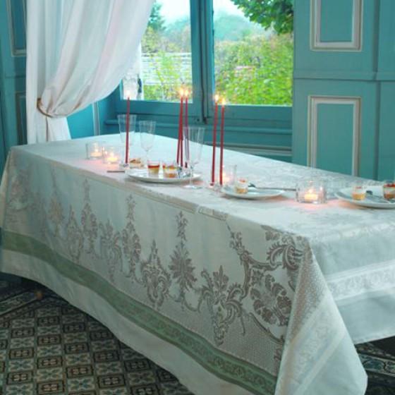 Tischtuch von Garnier Thiebaut 88 €