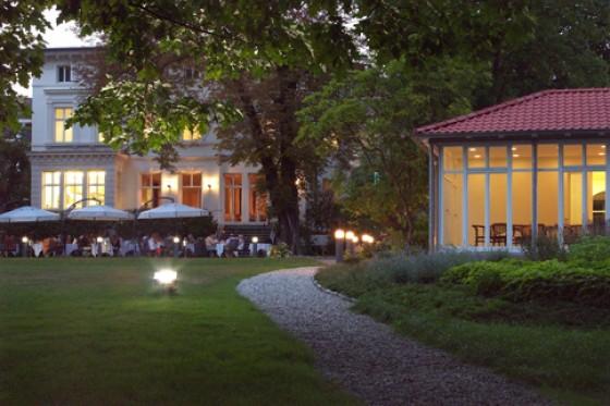 GästeHaus Saarbrücken