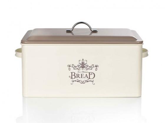 Impressionen Brotbox