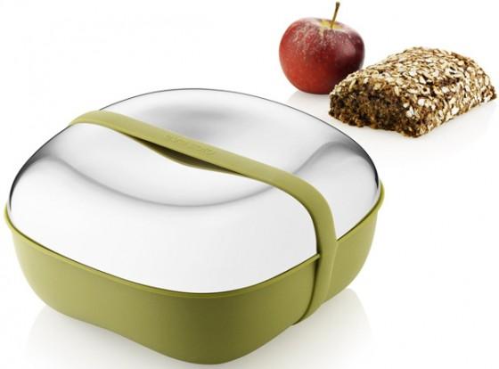 Lunchbox von Eva Solo
