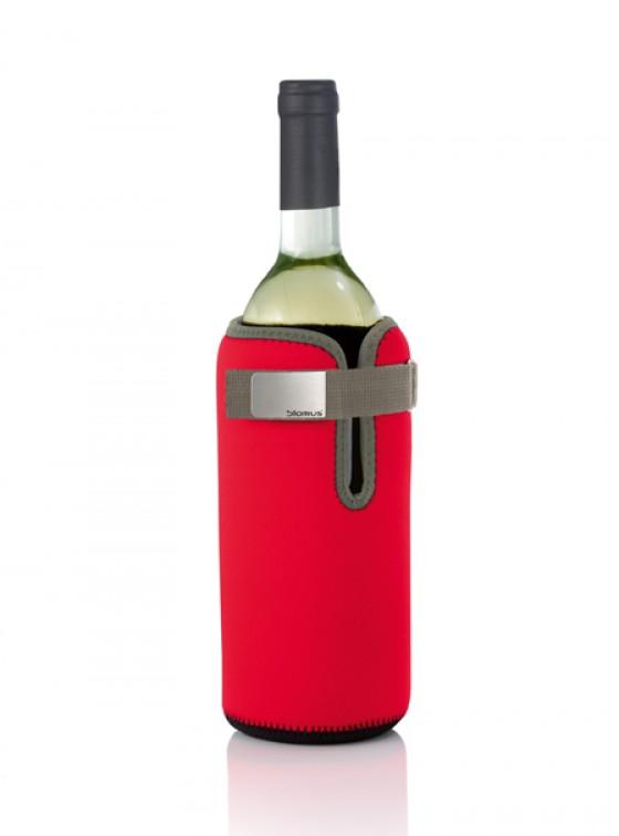 Kühler Wein: Ghetta