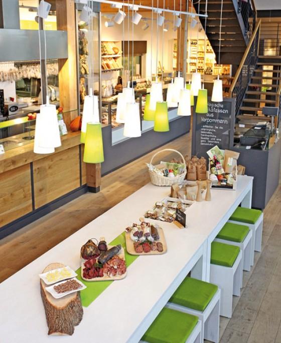 Restaurant Landwert Hof