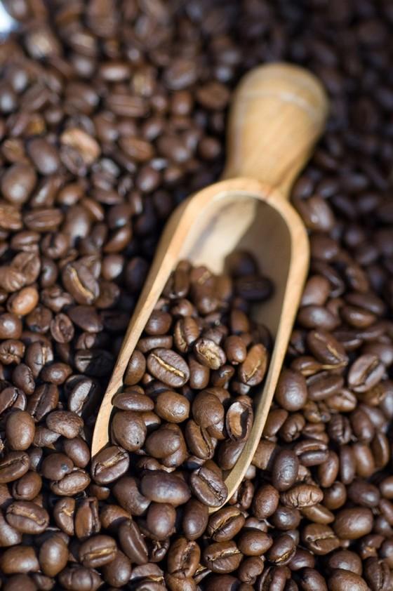 Kaffee schmeckt nicht nur lecker, sondern kann auch als Beauty-Produkt eingesetzt werden