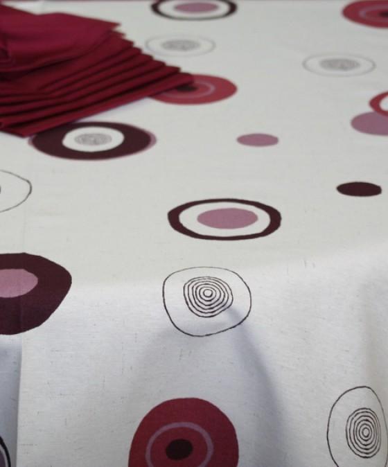 TiDeko® Tischdecken-Shop