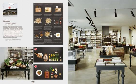 tongues feinkost und lps in wien delicate new food culture 1 essen trinken. Black Bedroom Furniture Sets. Home Design Ideas